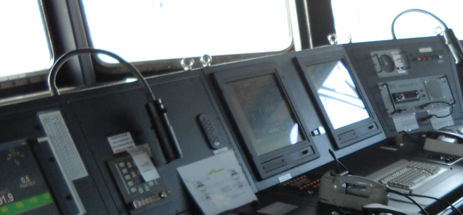 Bridge-Console_LHD